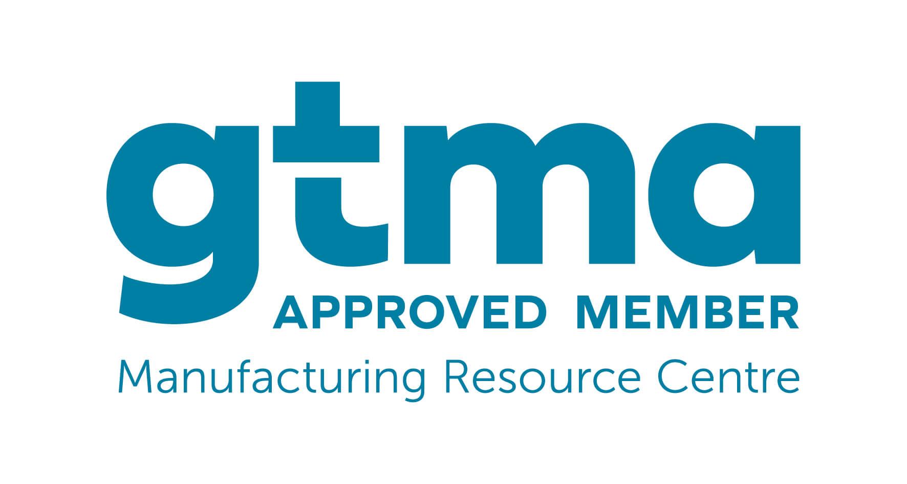 GTMA Approved Member_LOGO
